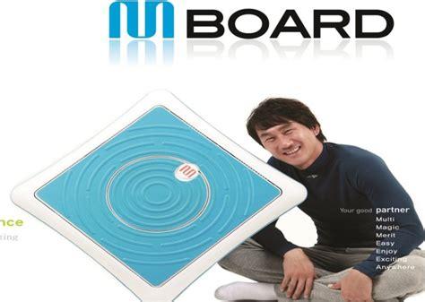 Free Ongkir Jabodetabek Soflens Big gratis ongkir jabodetabek m board alat olahraga dari korea millions sold on korean and
