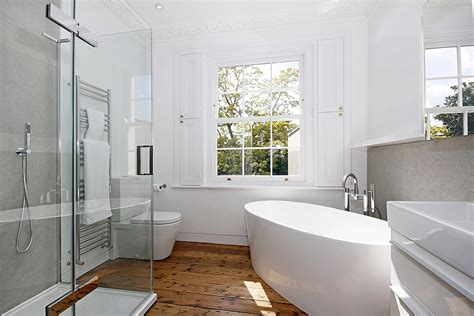 traditional contemporary bathrooms modern extension to a house in comes with