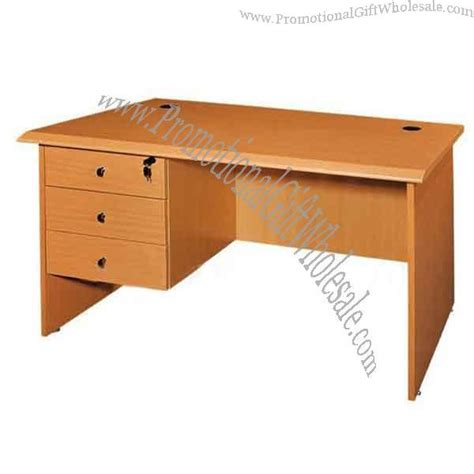 2013 high quality sale office furniture manufacturers