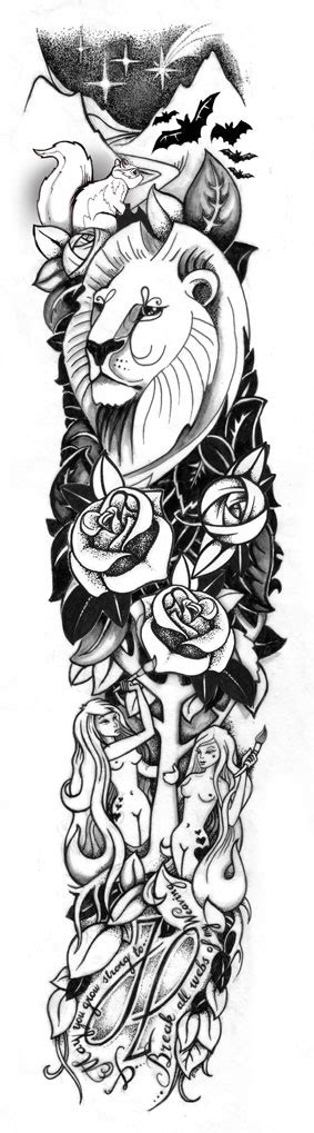 tattoo arm drawings watch online free tattoo sleeve drawings designs tat