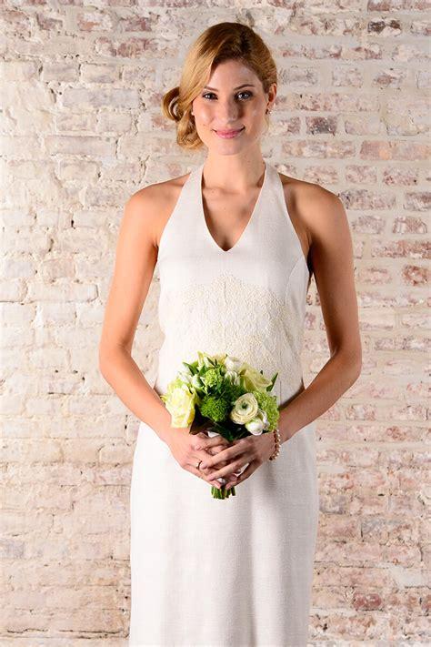 Brautkleid Nach Maß by Misura Wedding Ihr Perfekt Sitzendes Kleid Nach Ma 223 F 252 R