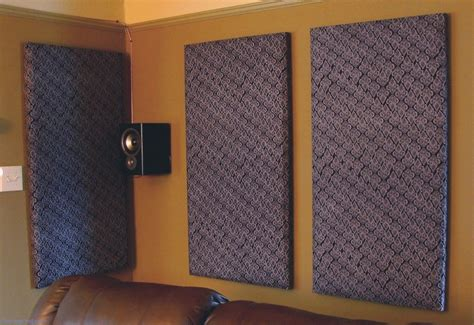 soundproof your home soundproofing materials for your home how to sound proof