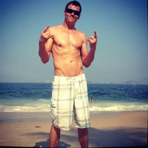 Brad Arnold 3 Doors by Brad Arnold 3 Doors Travel Favorite Places Things