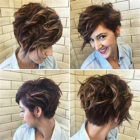 20 cool balayage hairstyles for short hair balayage hair 15 best of summer hairstyles for short hair