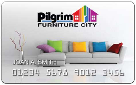 sofas on credit apply online apply for furniture credit furniture credit card login