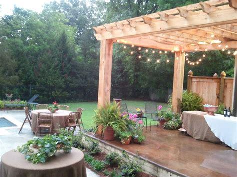 beautiful patios beautiful patio decorating pinterest
