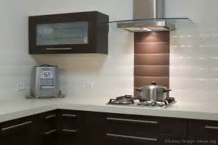 modern kitchen backsplash ideas pictures of kitchens modern wood kitchens