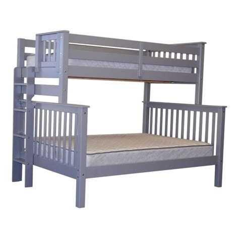 wooden bunk bed ladder metal bunk bed replacement ladder images 98 bed headboards