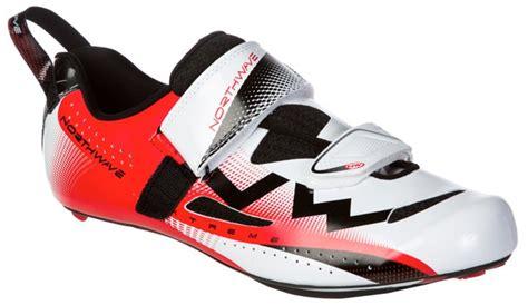 best running shoes for ironman best running shoes for ironman 28 images best running