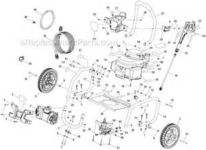 homelite ut80432 parts list and diagram ereplacementparts