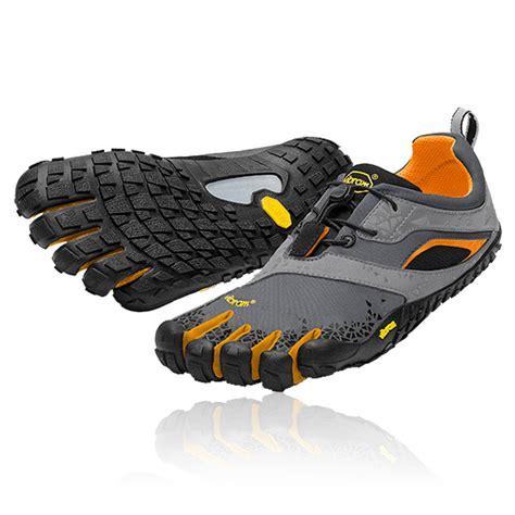 running shoes vibram vibram fivefingers spyridon mr running shoes 30