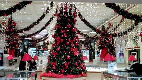 bahamas christmas decorations bahamas destination wedding planning destination weddings