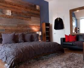 Wood Headboard Ideas 22 Modern Bed Headboard Ideas Adding Creativity To Bedroom Decorating