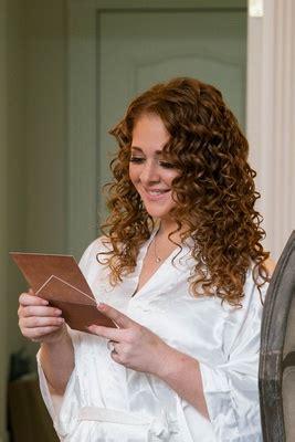 israeli wedding hair gatsby inspired jewish wedding with purple gold d 233 cor in