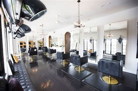 famous hairdressers in los angeles 1000 ideas about hair studio on pinterest hair salons