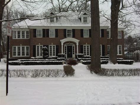 home alone 2 house address house plan 2017