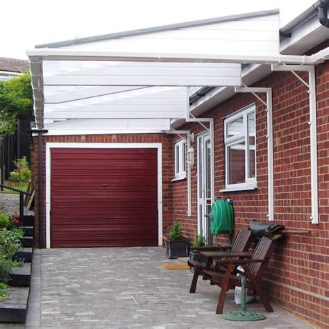 car awnings canopies canopies car canopy