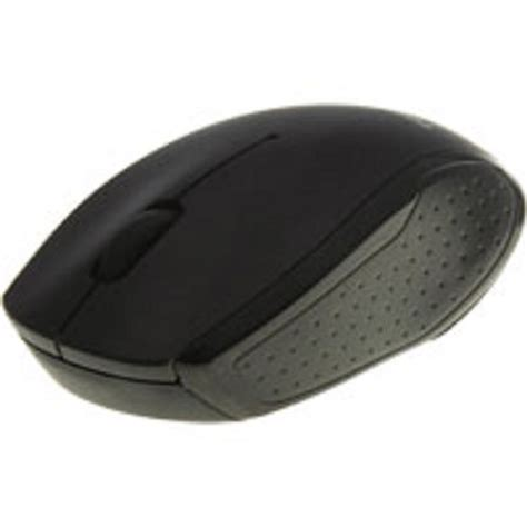 Toshiba Wireless Optical Mouse W15 jual toshiba wireless mouse w15 black murah bhinneka