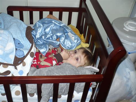 My Baby Wont Sleep In His Crib My Baby Wont Sleep In His Crib 28 Images My Baby Wont Sleep In The Crib 28 Images Getting