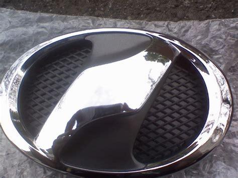 Emblem Tulisan Yaris Sportivo another jerkratt 2008 toyota yaris post 1885734 by jerkratt