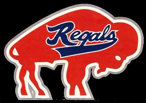 regal s buffalo regals on quot changes coming for the regals