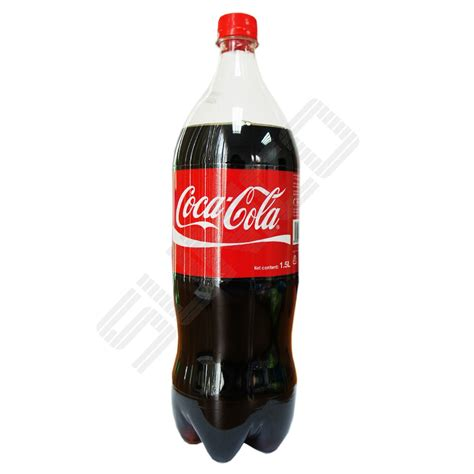 one drink wholesales coca cola soft drink 1 5l bottle sunicovn com