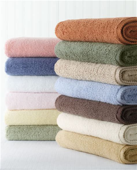 Handuk Highend house of towel tips agar handuk tetap awet
