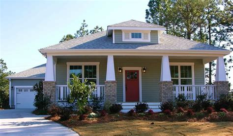 Cottages In Southport Nc by Sandfiddler Southport Cottages House Plans
