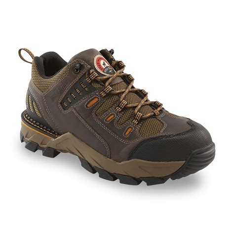 wing shoes setter boots by wing shoes s two harbors
