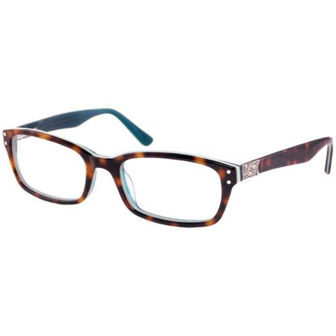 s eyeglass frames demi walmart