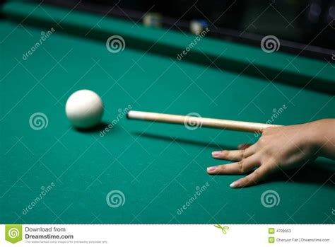 How To Rack 9 Pool by 9 Rack Of Billiard Balls Stock Photos Image 4709053