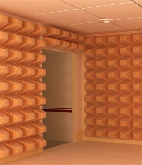 soundproof bedroom wall stunning soundproof bedroom wall photos trends home 2017