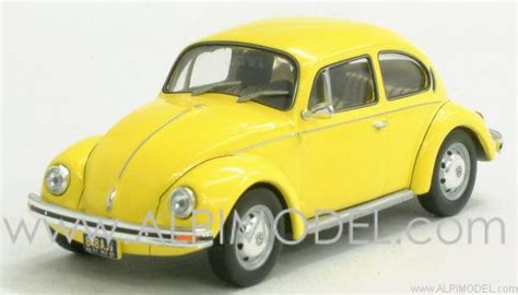 volkswagen mexico models pin 1970 vws featured baja bug for sale oldbugcom on