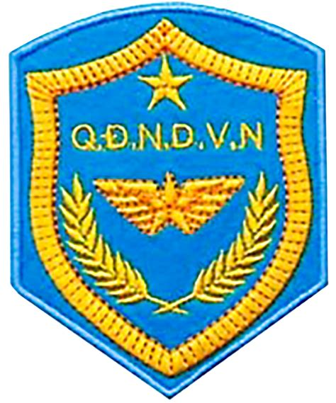 air force aviation badges air force vietnam decks for countries not in wargame red dragon eugen