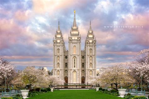 10 things to see at temple square in salt lake city part