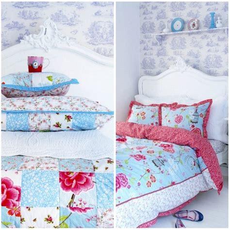 pip bed linen i pip studios dear designer