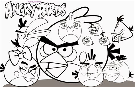 angry birds superhero coloring pages angry birds hulk coloring pages