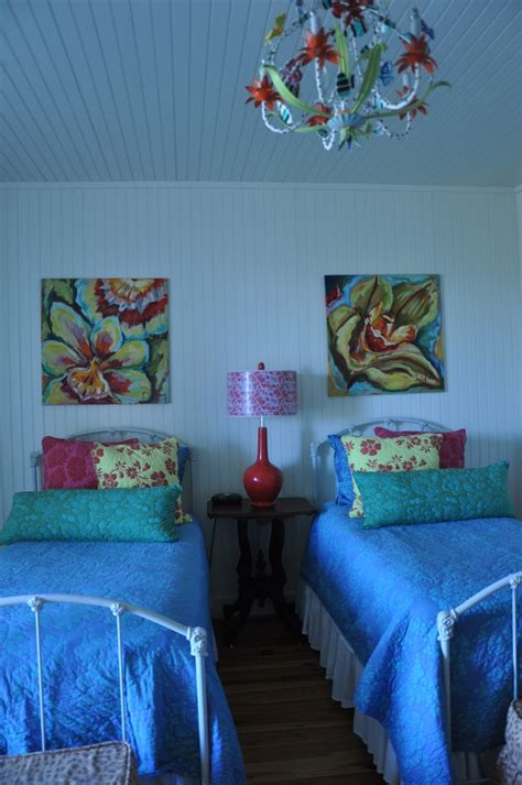 my bedroom and more jane coslick cottages my favorite bedroom and more
