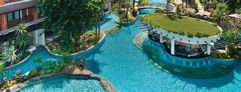 luxury holiday packages asia escape
