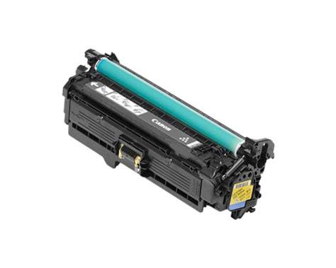 Replacement Printer Toner Cartridge Hp Crg 303 Fx 10 Q2612a Black canon 332 yellow toner cartridge 6260b012 6 000 pages