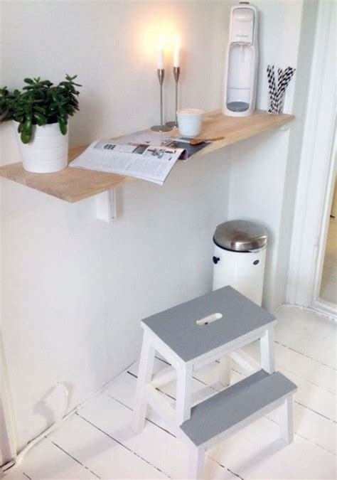 ikea bekvam how to rock ikea bekvam stool in your interiors 32 ideas