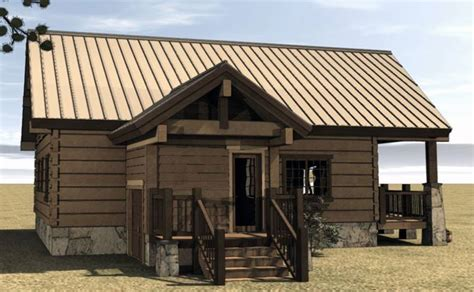 house plans with covered porch cabin house plans covered porch pdf woodworking