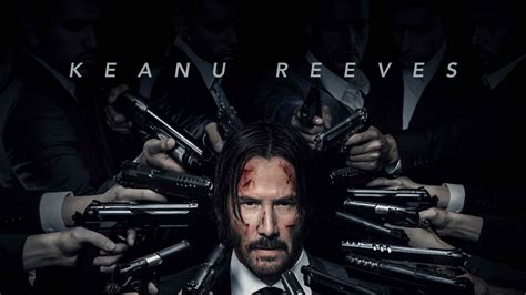 Download John Wick Chapter 2 john wick chapter 2 subtitle indonesia gudang download