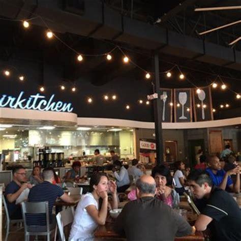 Soup Kitchen Houston Tx by Adair Kitchen 551 Photos 563 Reviews American New