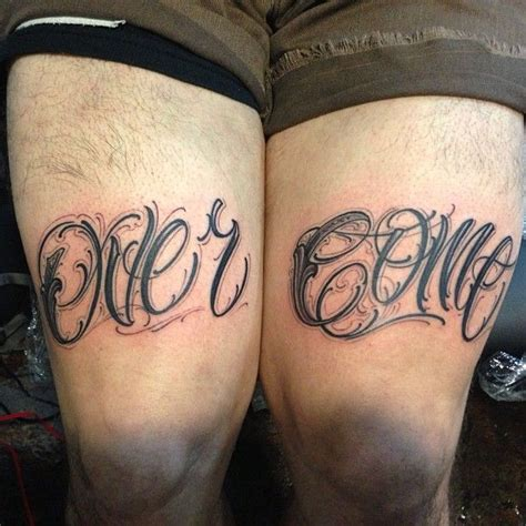 tattoo dayton ohio big meas lettering master dayton oh tattoos