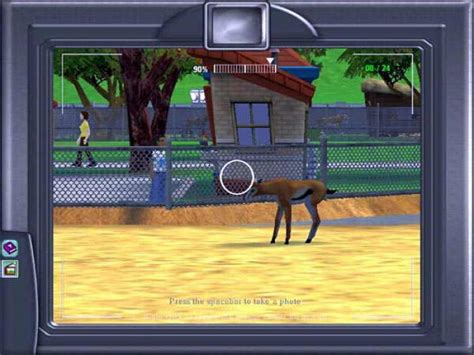free full version download of zoo tycoon complete collection anybody may download zoo tycoon 2 free download full