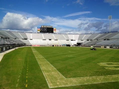 bright house networks orlando fl 123 best images about top 123 college football stadiums on pinterest football