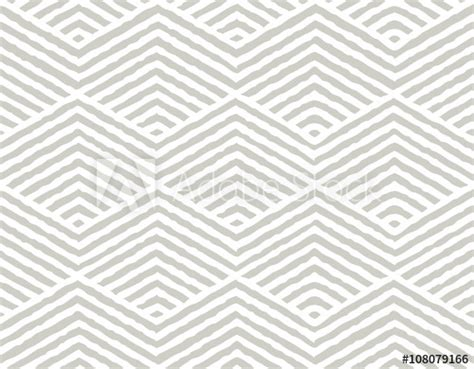 svg pattern url seamless vector geometric pattern repeating geometric