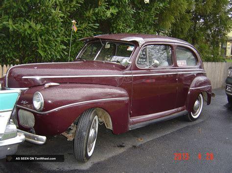 1941 ford deluxe 1941 ford deluxe 2 door sedan flathead school rod