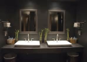 Restaurant Bathroom Design Interiors07 Houston Restaurant Bathroom Jpg 800 215 568 Phonesoap Restaurants And